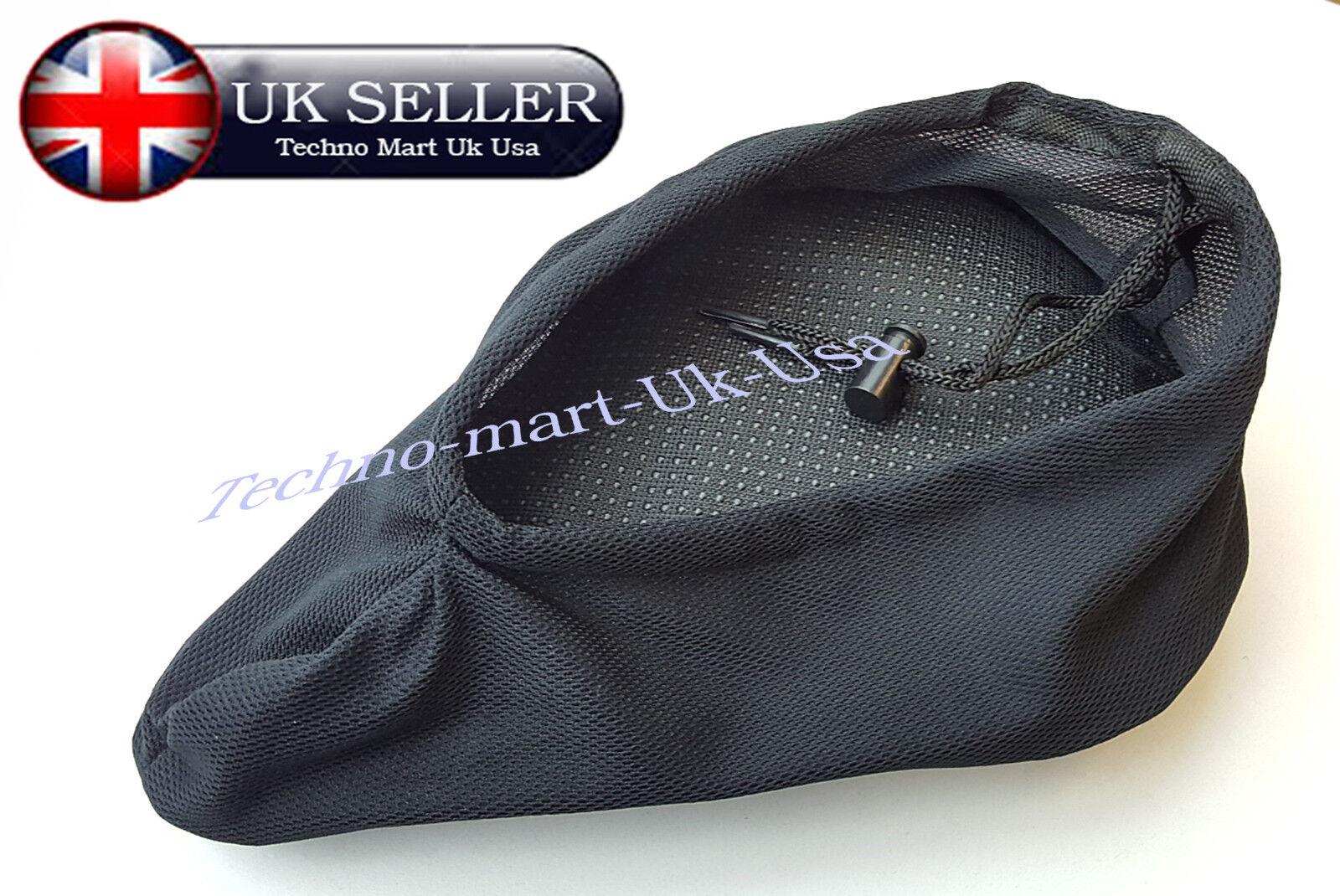 Qualité bicycle cycle extra comfort gel pad housse de siège coussin pour siège de de selle confortable 2b7978