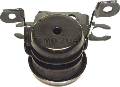 for Mazda Tribute 2.0L 01-04 for Ford Escape 3.0L Engine /& Trans Mount 3PCS