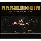 Rammstein - Liebe Ist für Alle Da (2009)