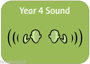 Ks2 year 4 science sound primary teaching resources iwb worksheets image is loading ks2 year 4 science sound primary teaching resources ccuart Gallery