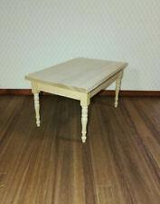 Dollhouse Furniture Accessories Mahogany Pie Safe  # CLA10863