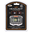 NGT-100-LUMEN-LED-HEAD-LIGHT-TORCH-LAMP-FISHING-HUNTING-LIGHT-WHITE-AND-RED thumbnail 1