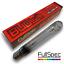 400w Super-HPS hydroponic Grow LIGHT BULB E40 fitting High Pressure Sodium