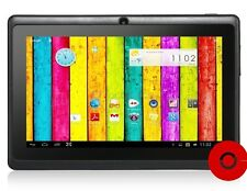 NEW Q8 PRO Android 4.4 tablet HOT 7 inch HD - best buy - (32 GB)
