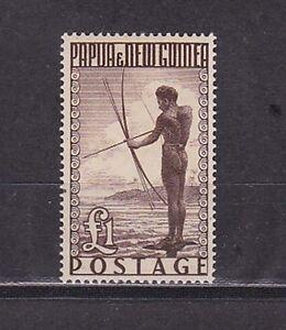 1952-Sc-136-MNH-d2429