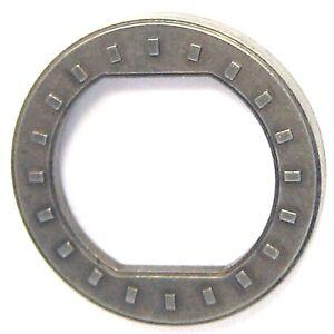 DeWalt-DWE-314-315-DCS-355-Saw-Blade-Clamp-Inner-Flange-Tool-Holder-N440293