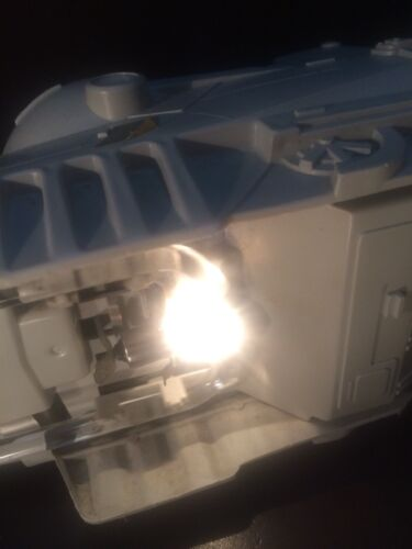 Brand New remplacement Chin Gun Ampoule Pour Vintage Star Wars AT-AT Walker ESB//ROTJ