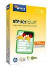 Wiso Steuer: Start 2016 (Box) (1) - Vollversion für Windows KW42462-16