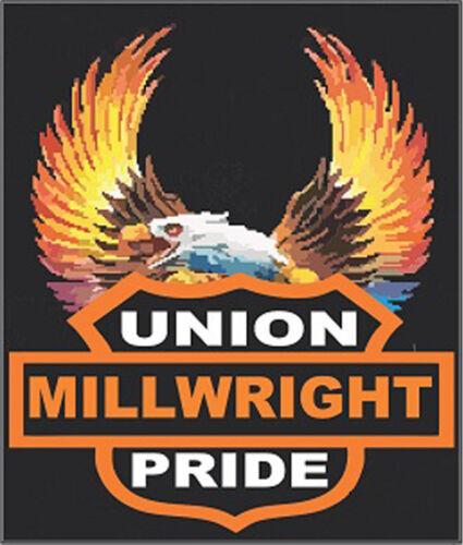 millwright-union-pride-sticker CMW-6