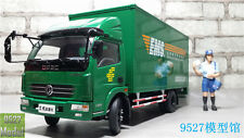 1:24 Dongfeng  Likas post model truck EMS (L)