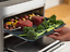 thumbnail 6 - Brava Home Smart Countertop Oven - Chef's Choice Bundle (Certified Refurbished)