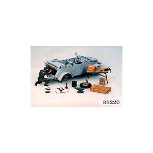 35220-Tamiya-Kubelwagen-Engine-Set-1-35th-Plastic-Kit-1-35-Military