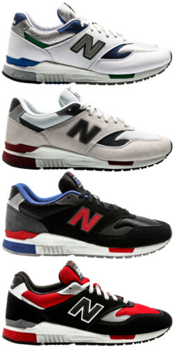 New Uomo 840 Uomo Ml840 Scarpe Sneaker Ce Bb Be Ml Running Balance da 8xqawpnr18