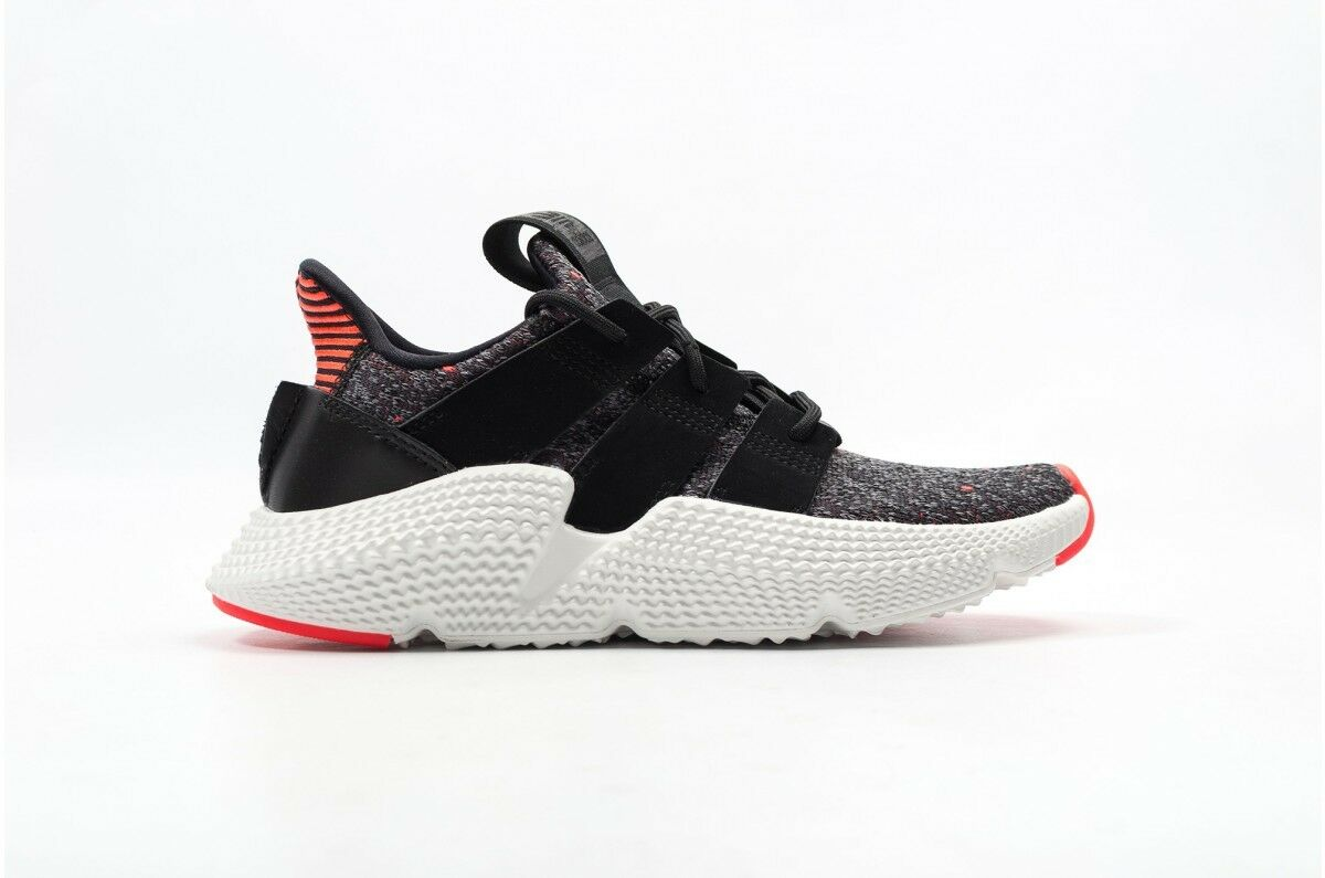 Men's Brand New Adidas Prophere Athletic Athletic Athletic Fashion Sneakers [CQ3022] 99d498