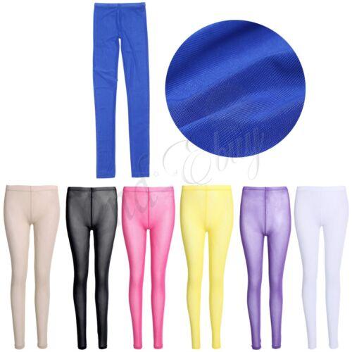 Mallas de Yoga Deporte Mujer Lencería Ver-a través de Malla Pantalones pantalón ropa interior escarpada