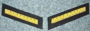 Civil-War-reenactors-Collar-Insignia-2nd-LT-Staff