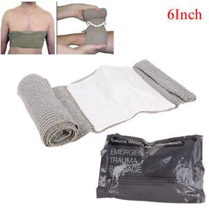 Israeli-Bandage-6-inch-Sterile-Wound-Dressing-Pressure-Bar-and-Compression-W-IAS