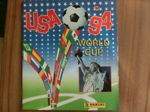 EVADO-MANCOLISTA-FIGURINE-PANINI-WORLD-CUP-USA-94
