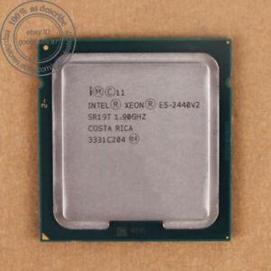 Intel-Xeon-E5-2440-V2-1-9-GHz-BX80634E52440V2-LGA-1356-SR19T-CPU-3600-MHz