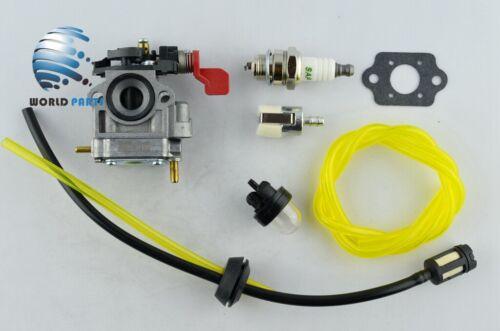 Carburetor Carb For Homelite Ryobi UT-08072 UT-08572 UT-08542 UT-08042 Blower