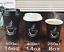 Triple-Wall-Take-Away-Disposable-Coffee-Cups-Bulk-8oz-12oz-16oz-Takeaway-AU thumbnail 2