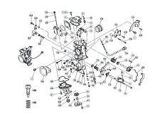 Ktm Carb Diagram - Wiring Diagrams Schema