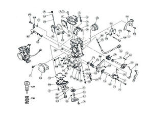 image is loading diagram-part-39-suzuki-drz-400-keihin-fcr-