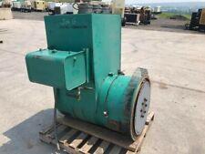 Cumminsonan 300 Kw Generator End Standby Rating 480v3phase Sae 0