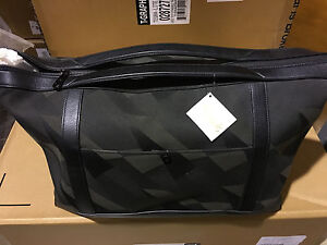 3e8bef09a62c Image is loading Brand-New-amp-Genuine-Mulberry-Multitasker-Holdall-Dazzle-