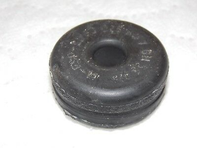 ALL MODELS SAAB 900 classic  FRONT SHOCK ABSORBER BUSHE TOP