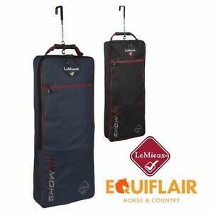 LeMieux ShowKit System Bridle Bag