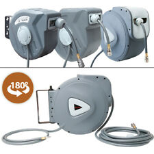 Sicherheits-Druckluftschlauch Meterware oder Bund 6-9-15mm Pneumatischer PVC Pro