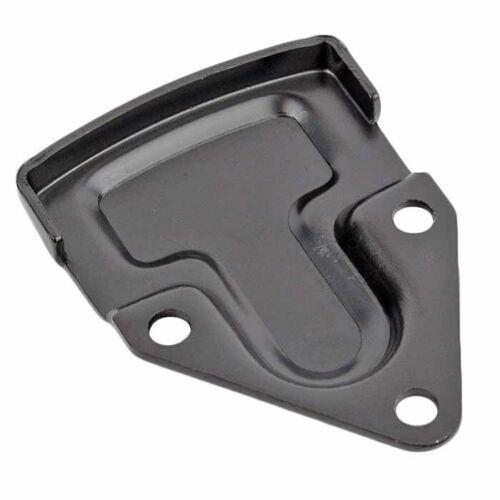 Superior Parts Genuine OEM Replacement Cover # SP 877-330