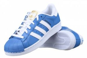 Cheap Adidas Superstar x Run DMC