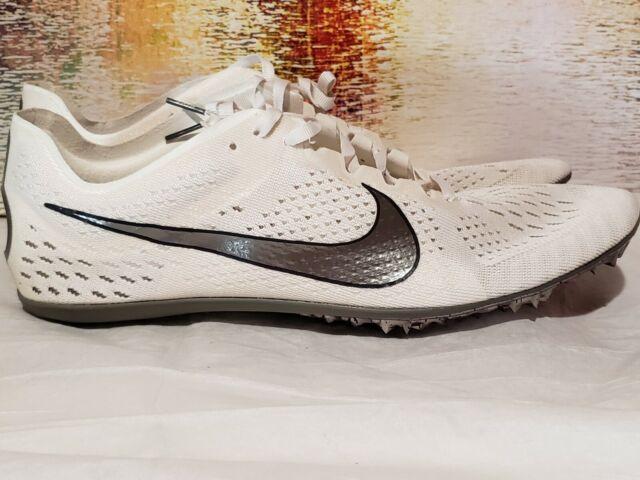 Nike Zoom Victory Elite 2 Track Spikes