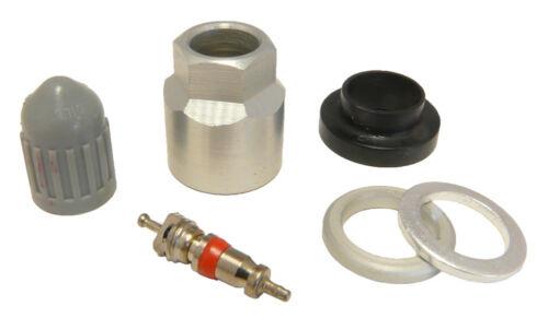 innova3.com Lot of 4 New!! Sealed!!TPMS Sensor Service Kit Dill ...