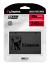 """thumbnail 7 - Kingston 120GB 240GB 480GB 960GB SSD SATA 3.0 III 2.5"""" Solid State Drive A400"""