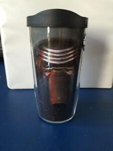 ef13efcfa81 Tervis 16 oz. Tumbler Star Wars Force Awakens KYLO REN MASK - NEW ...