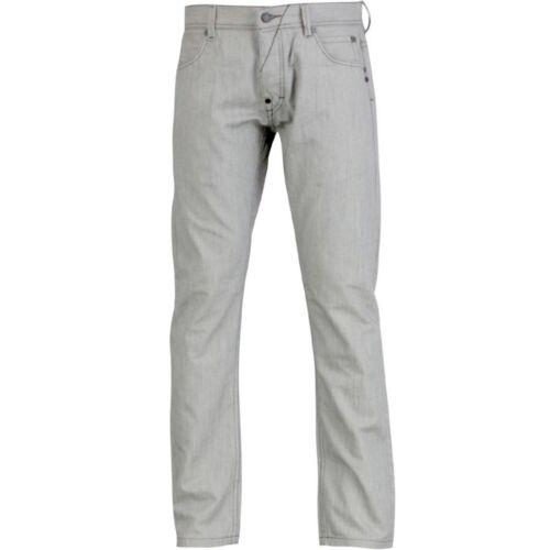 grey raw $68.99 Orisue Architect Classic Fit Denim Jean 1007136GRY
