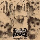 Darkness DRIPS Forth 0781676731022 by Hooded Menace CD