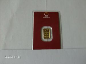 Gold Barren 2 g, Münze Österreich, fein Gold 999,9, Feingewicht 2g, Symbolfoto - Graz-Liebenau, Österreich - Gold Barren 2 g, Münze Österreich, fein Gold 999,9, Feingewicht 2g, Symbolfoto - Graz-Liebenau, Österreich