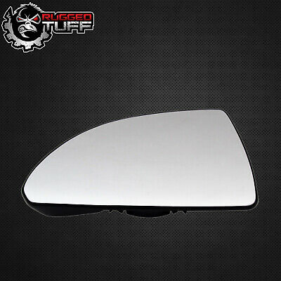 Fits 06-13 Impala 14-16 Impala Limited Left Driver Power Mirror w//Heat