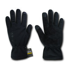 Rapid Dom Breathable Water Resistant Tactical Patrol Touchscreen Gloves