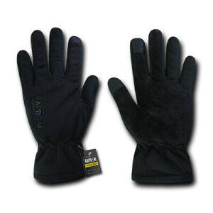 Rapid-Dom-Breathable-Water-Resistant-Tactical-Patrol-Touchscreen-Gloves