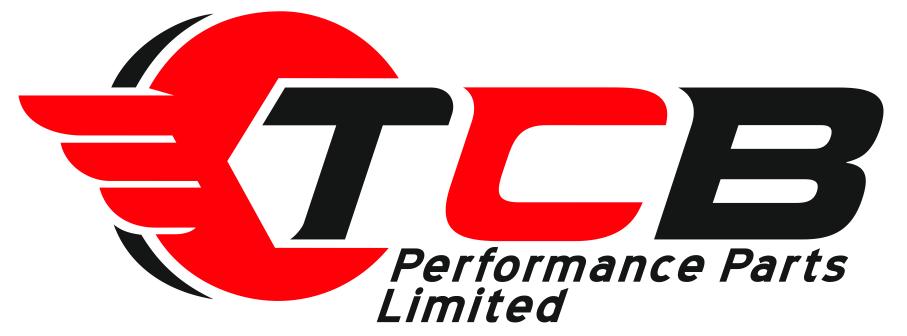tcbperformancepartslimited