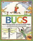 Bugs by Joan Richards Wright (Paperback / softback, 1988)