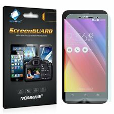 3 Mobile Phone LCD Display Screen Protectors For Asus ZenFone Max (ZC550KL)