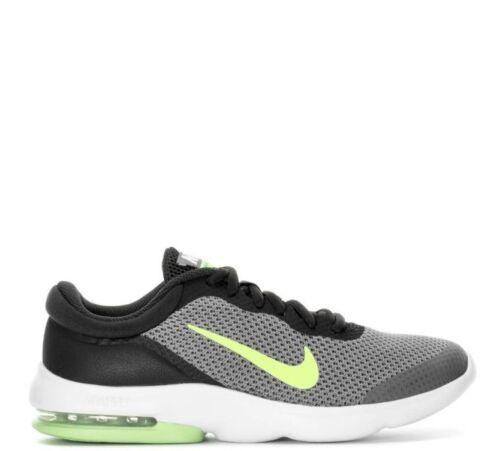 38 Running Nike Uk Air Advantage Max 5 Shoes 5 5 Girls Women's gs Grey Eur WwwHZOxT