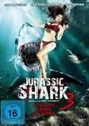 Jurassic Shark 3 (2013)