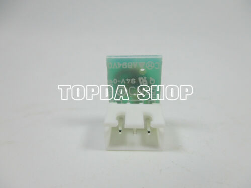 1PC Haier 0064000418 refrigerator door magnetic switch magnetic induction switch